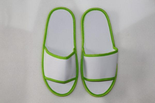sandal hotel bali standard jait