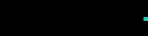 logo twin konveksi black
