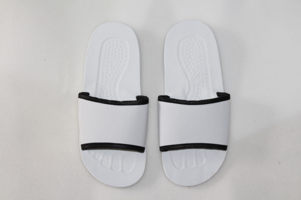 sandal hotel bali standard embos