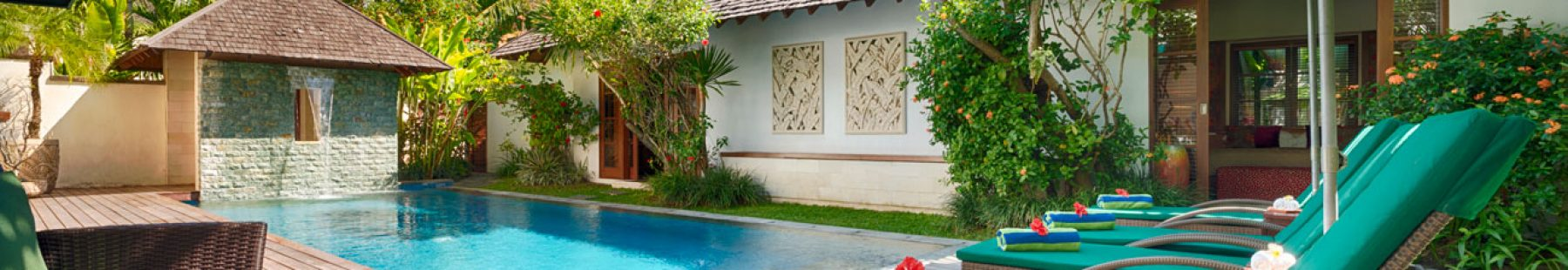 ubud-property-sale-ubud-homes.jpg